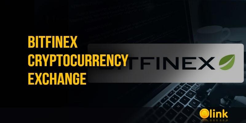 Bitfinex-Cryptocurrency-Exchange