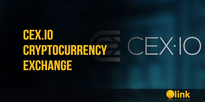 CEX-IO-Cryptocurrency-Exchange