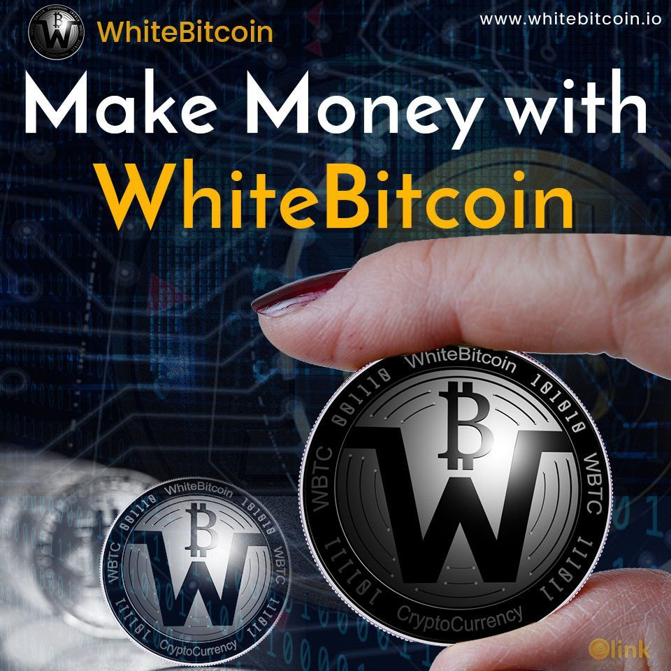WhiteBitcoin, is a new worldwide payment system that allows decentralized digital currency transactions.These transactions are not controlled by a single administrator or the central bank. WhiteBitcoin crypto-currency is based on an open-source platform that is an independent and self-managed financial system. Unlike, a central bank or financial institutions, the primary objective of the crypto-cu