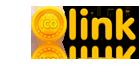 ICO LIST | ICOLINK
