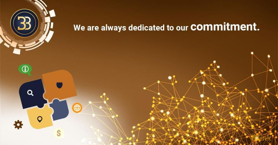 """We are always dedicated towards our commitment to Investors and Token holders.Join Now: https://www.bitbose.com/signup #BoseToken #tokensale #preico #BTC #ETH #LTC  #crypto #cryptocurrency #cryptocurrencynews #investors"""
