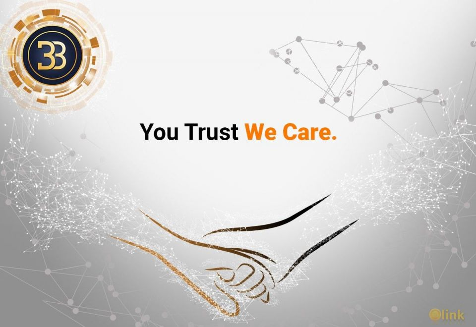 You trust, We care#bitbosehttps://www.bitbose.com/signup Read our bloghttps://medium.com/@Bitbosecoin #ICO #ETH #cryptocurrencies #icosale #blockchain #cryptocurrency #altcoin #bitcoin #ethereum #education #bitbose #BTC #ETH #LTC #BCH