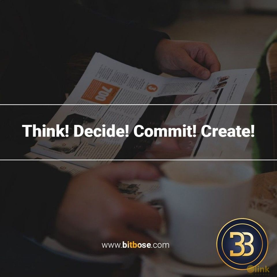 ✅???????????????????? !✅???????????????????????? !✅ ????????????????????????!✅ ????????????????????????!https://www.bitbose.com  telegram : https://t.me/bitbose #FridayFeeIing #PREICO #Technology #Invest #Trading #AI #crowdsale #bounty #Blockchains #cryptolife #fintech #bitboseico #invest #bosetoken #buybosetoken