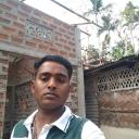 Dinesh Prasad Goala