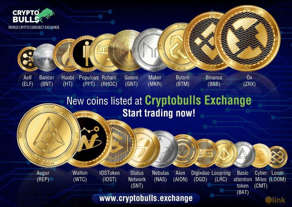 Start Trading Now!We