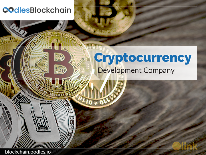 We are one of the best cryptocurrency development services company in India, USA, and the UK that provides efficient crypto coin creation. Our blockchain developers are expert in developing cryptocurrencies on blockchain platfroms like Ethereum, Ripple, NEM, and EOS with customizations as per business requirements.https://blockchain.oodles.io/cryptocurrency-development-services/