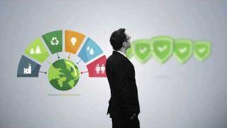 ICO DigitalCryptoInvest Video