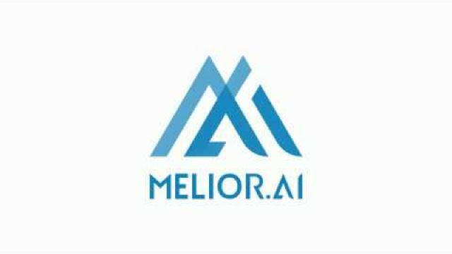 ICO MeliorAI Video