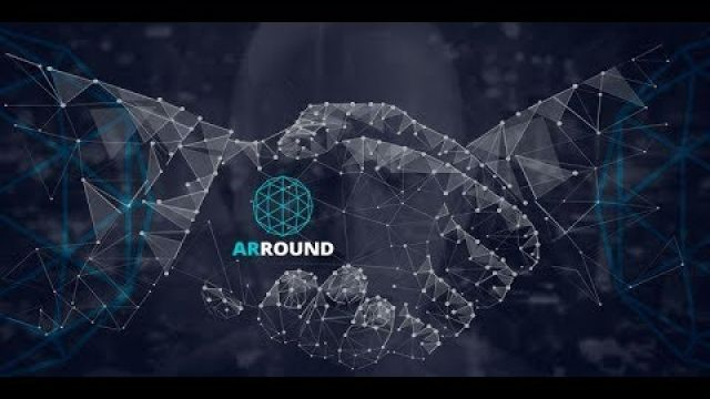 ARROUND ICO VIDEO PRESENTATION ON ICOLINK