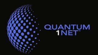 ICO QUANTUM1NET Video on ICO LIST