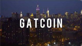 GATCOIN New York