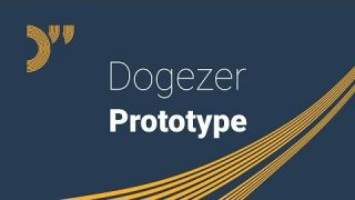 Dogezer Prototype