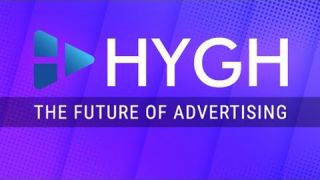 How does the future of advertising look like? Here is how HYGH is shaping the dooh