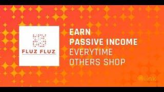 FluzFluz ICO PRESENTATION ON ICOLINK