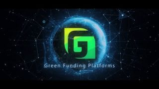 ICO Green Funding Platforms (English)