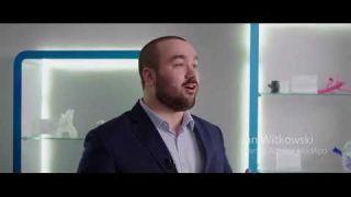 MedApp & Windows: Visualizing medical treatments