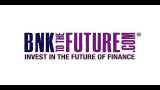 BnkToTheFuture ICO PRESENTATION ON ICOLINK