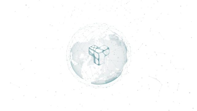 Видео ICO TEMCO