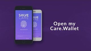 Care.Wallet