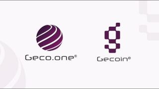 ICO Geco one Video on ICO LIST - ICOLINK