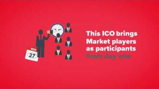 Why CryptoBnB is different than other ICOs?