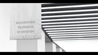 TV TWO ICO PRESENTATION ON ICOLINK
