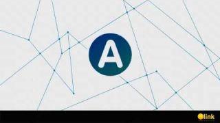 AppCoins ICO PRESENTATION ON ICOLINK
