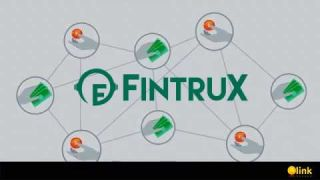FintruX Network ICO PRESENTATION ON ICOLINK