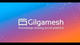 Gilgamesh Platform ICO VIDEO PRESENTATION