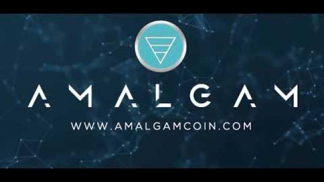 ICO Amalgam Video