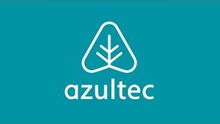 ICO Azultec Video