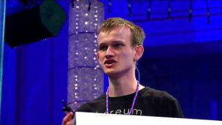 Vitalik Buterin The Advantages of Decentralizing