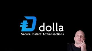 ICO DOLLA Video