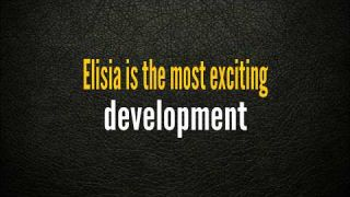 ICO Elisia Video