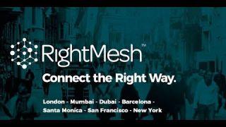 RightMesh ICO VIDEO PRESENTATION - YouTube