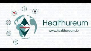 Healthureum ICO PRESENTATION ON ICOLINK