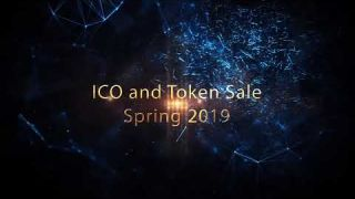 ICO AI PowerBrain.Shop® ICO starting soon