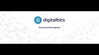 ICO DIGITALBITS – ECONOMY REIMAGINED