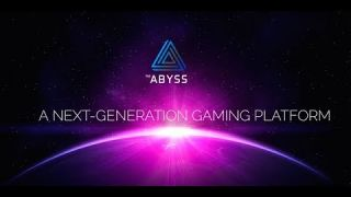 The Abyss ICO VIDEO PRESENTATION