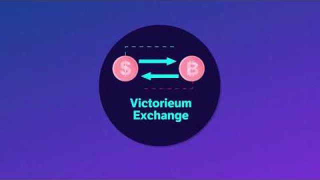 Видеоролик ICO VICTORIEUM