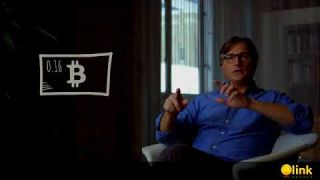 Bit Reserve Coin ICO PRESENTATION ON ICOLINK