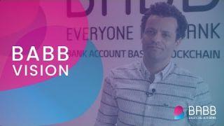 BABB Vision