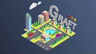 GRAFT Crypto Payment Network