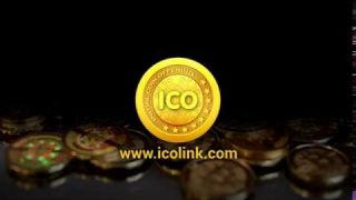 ICOLINK.COM - SUBSCRIBE ICO FREE TO ICO COMMUNITY LISTING