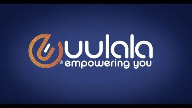 Uulala Blockchain Overview Video