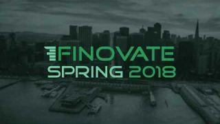 A look back at FinovateSpring 2018