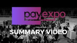 PayExpo 2018 - Summary