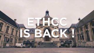 ETHCC 2019 TRAILER