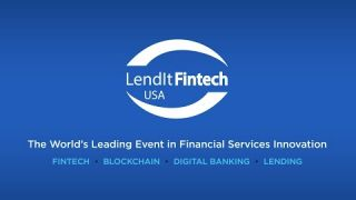LendIt Fintech USA 2018 Highlights