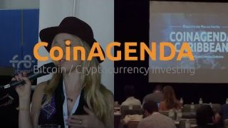 CoinAgenda Caribbean Conference 2018 Highlights